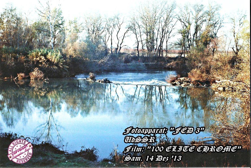 """001 (5)Greece,""""Aliakmon"""" river by citbx1989"""