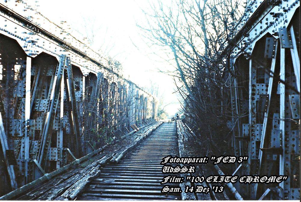 001 (4)Greece-an old railway bridge. by citbx1989