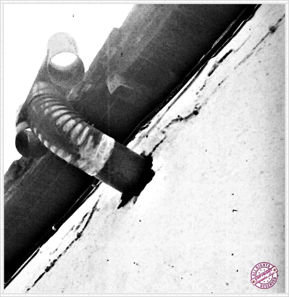 """Dieses Foto wurde mit meiner-""""beirette SL 100"""" (DDR-1973)-Analog Kamera mit einem """"AGFA PHOTO APX 10 by citbx1989"""