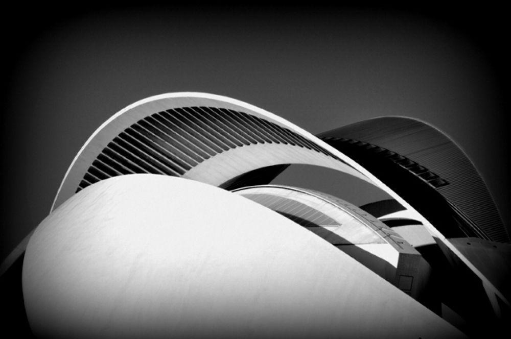 Photo in Architecture #architecture val