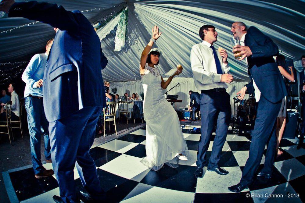 Photo in Wedding #wedding #bridesmaid