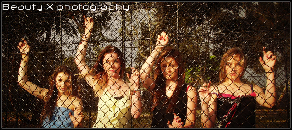 girls photo shoot 129 by biotch81