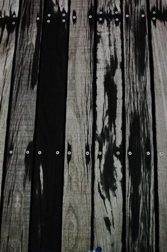 YOKOHAMA by SATOMI HENNIGFELD