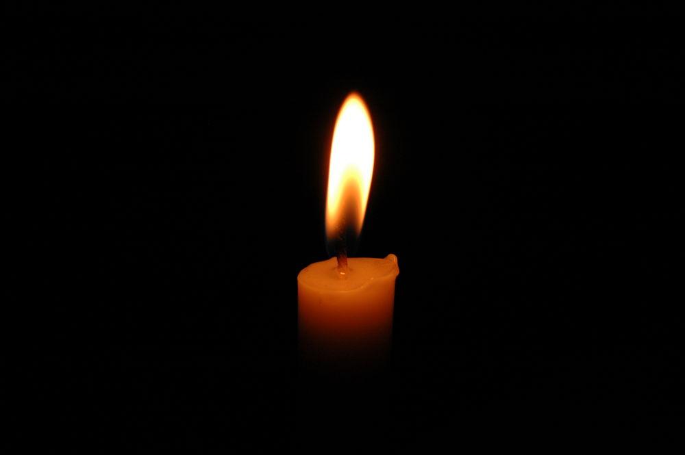 Photo in Random #candlelight #darkness #light