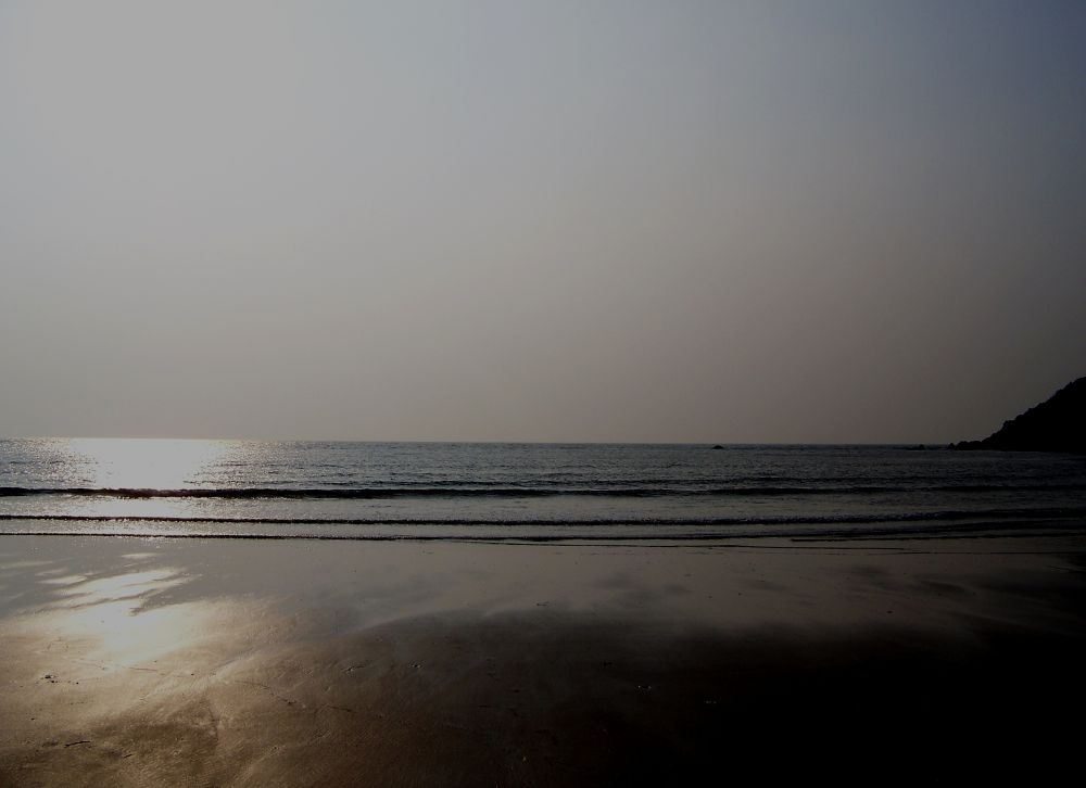 100_9448//seascape-2 by CKKALLOLI