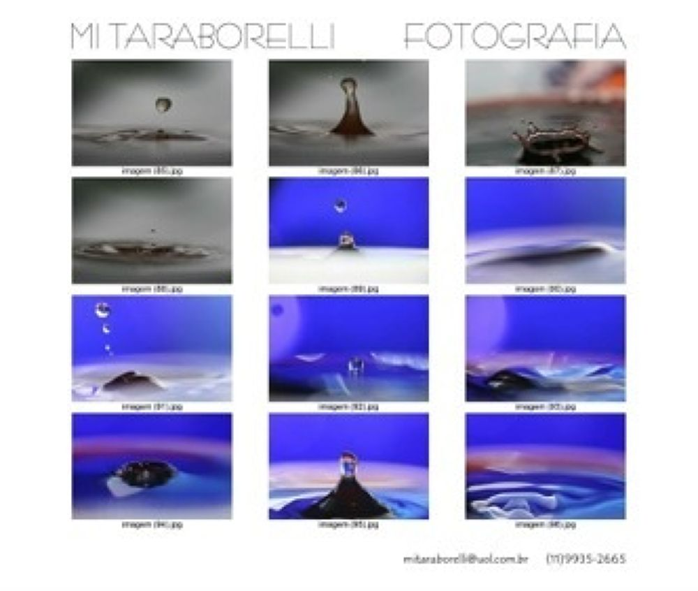 image by Mi Taraborelli