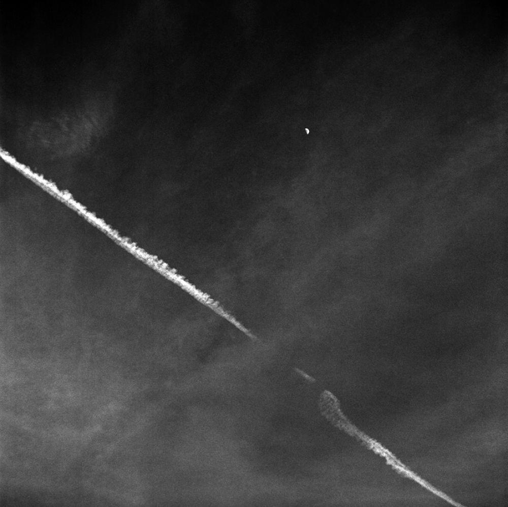 moon by Thomas Weschta