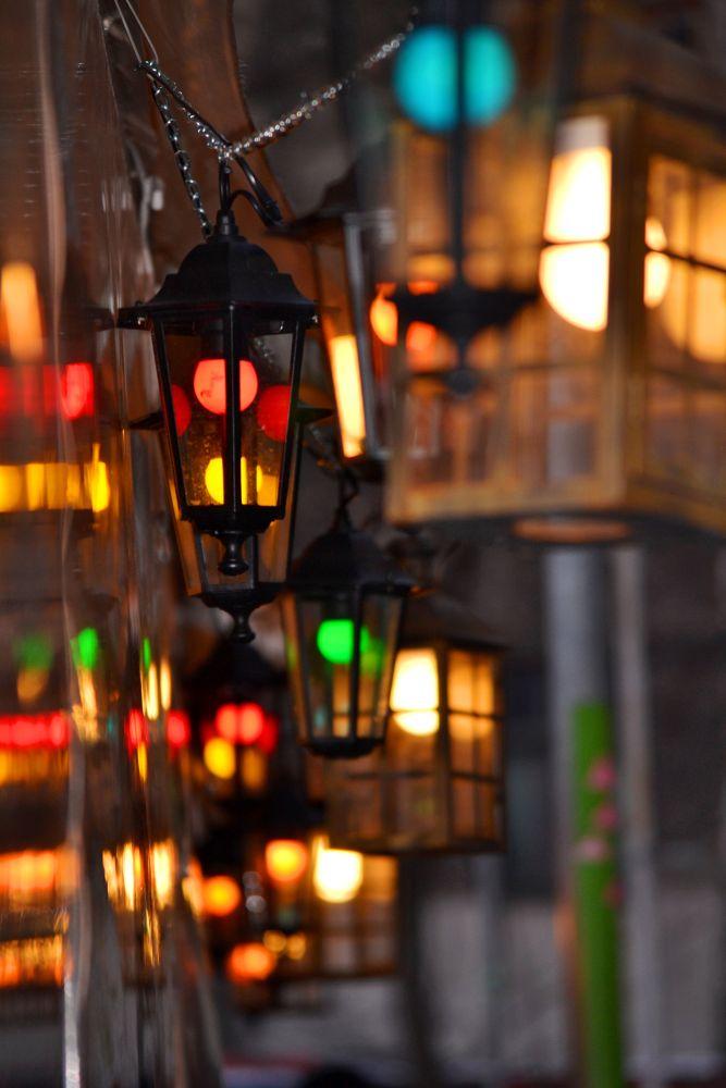 Riga, Latvia by KlimovaAlexandra