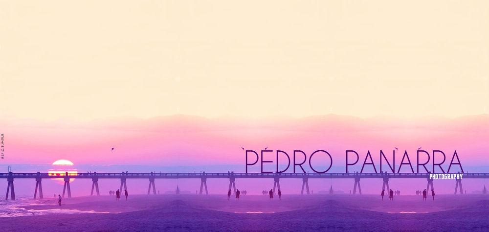 design by Pedro Panarra