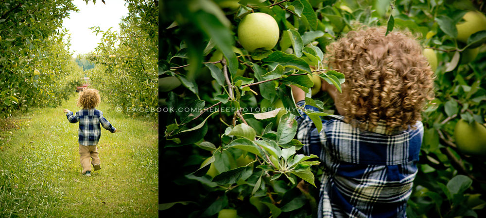 kreneeGallery_Wallace kids 7 by kcphotography614