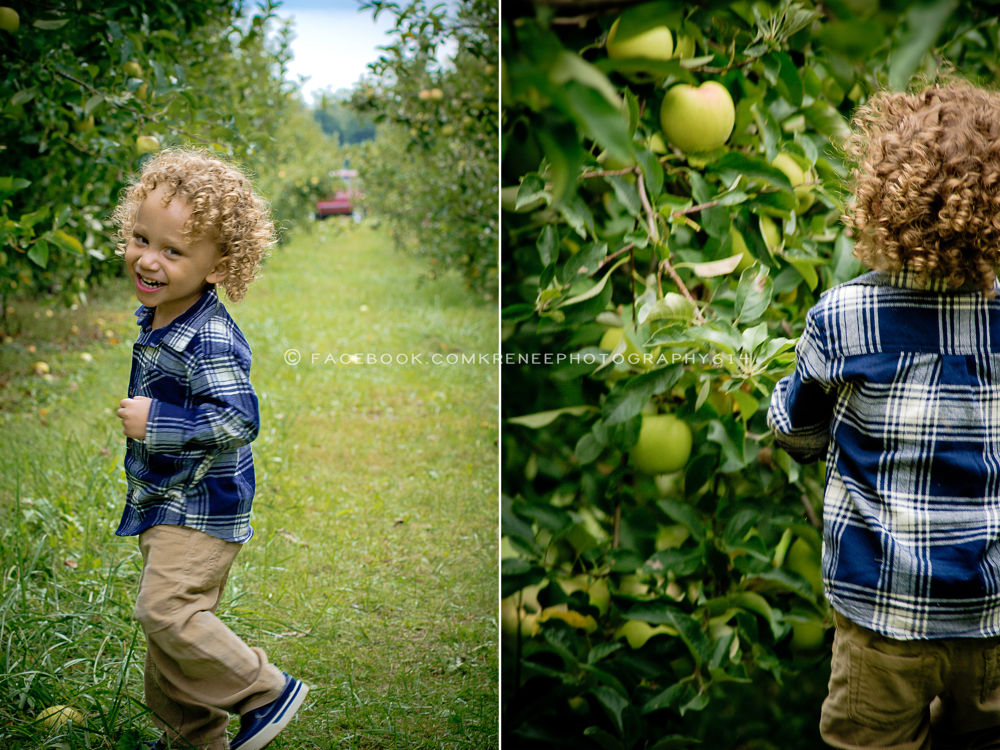 kreneeGallery_Wallace kids 17 by kcphotography614