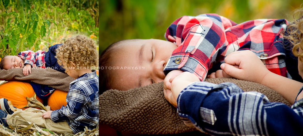 kreneeGallery_Wallace kids 9 by kcphotography614