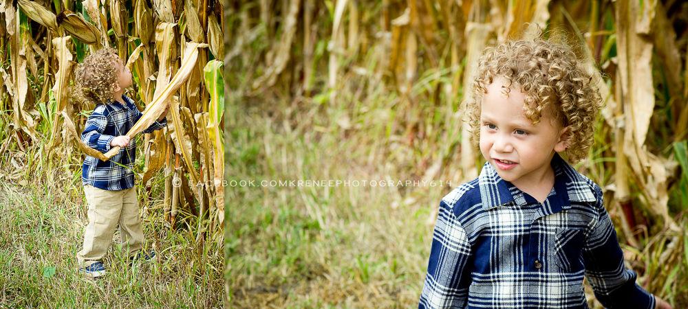 kreneeGallery_Wallace kids 5 by KReneePhotography