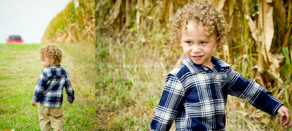 kreneeGallery_Wallace kids 8 by kcphotography614