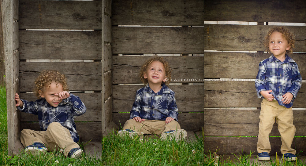 kreneeGallery_Wallace kids 18 by kcphotography614