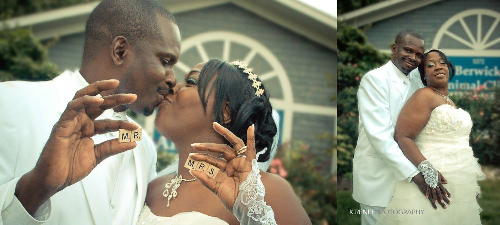 kreneeGallery_Riebelle Wedding 2013 by kcphotography614