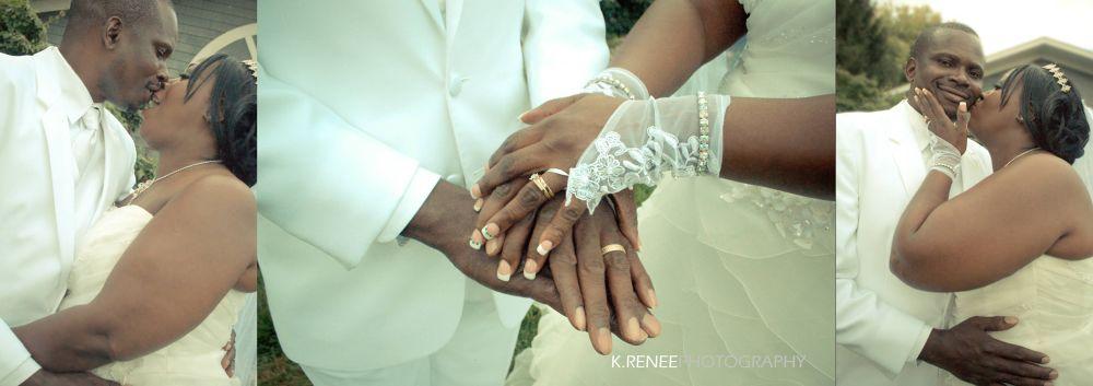 kreneeGallery_Riebelle Wedding 2013 by KReneePhotography