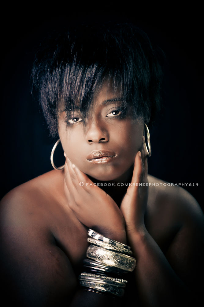 kreneeGallery2013_2014-4 by kcphotography614