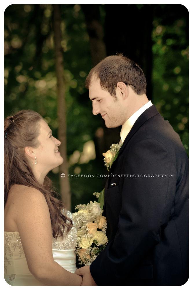 Simpson Wedding _kreneephotography by kcphotography614