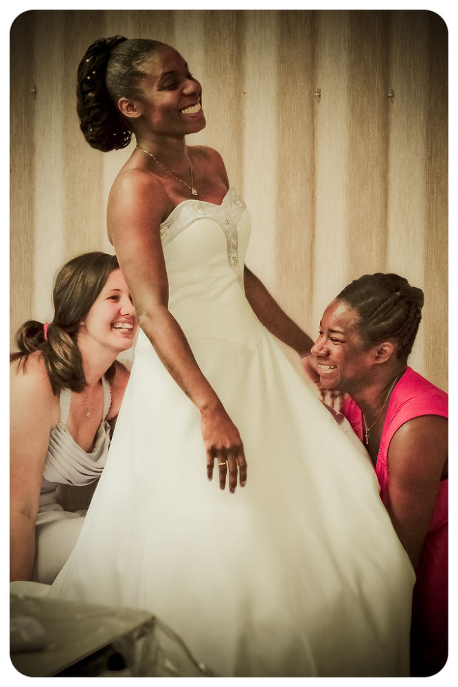 TriceWedding_kreneephotography by kcphotography614