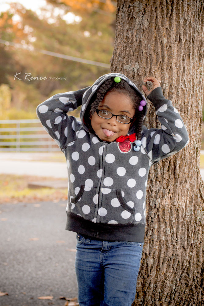kreneegallery_KReneephotography 35 by kcphotography614