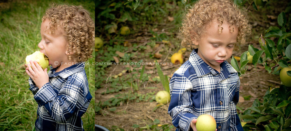 kreneeGallery_Wallace kids 13 by kcphotography614