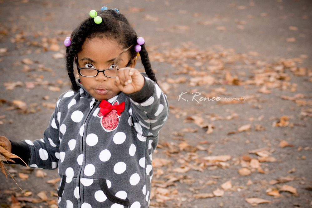 kreneegallery_KReneephotography 12 by kcphotography614