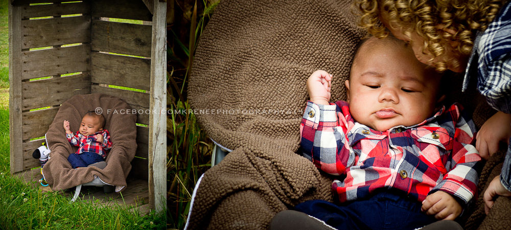 kreneeGallery_Wallace kids 12 by kcphotography614