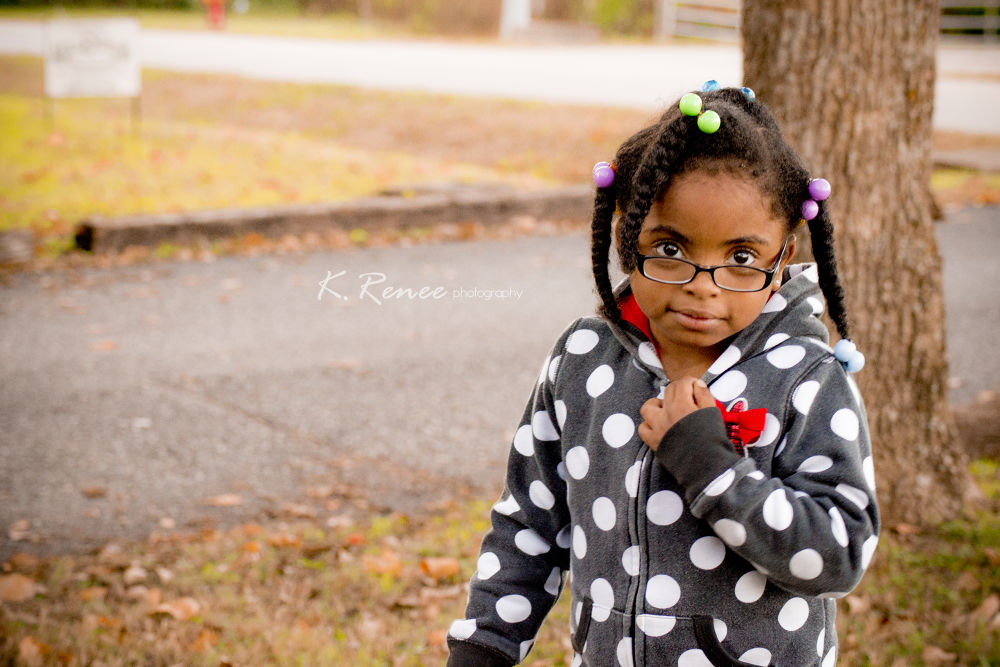 kreneegallery_KReneephotography 38 by kcphotography614
