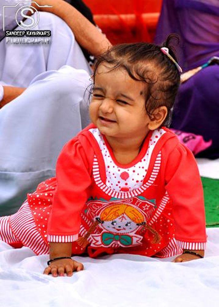 Sandeep19. by sandeepkayarkar