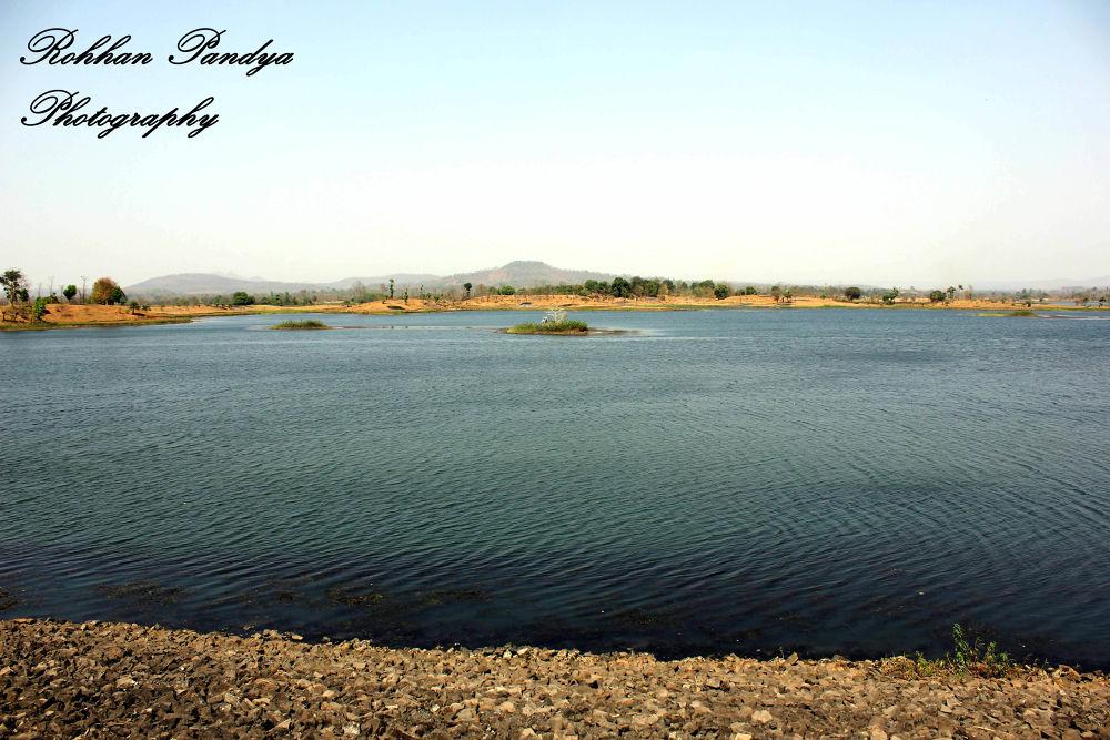 IMG_4630 by rohhanpandya