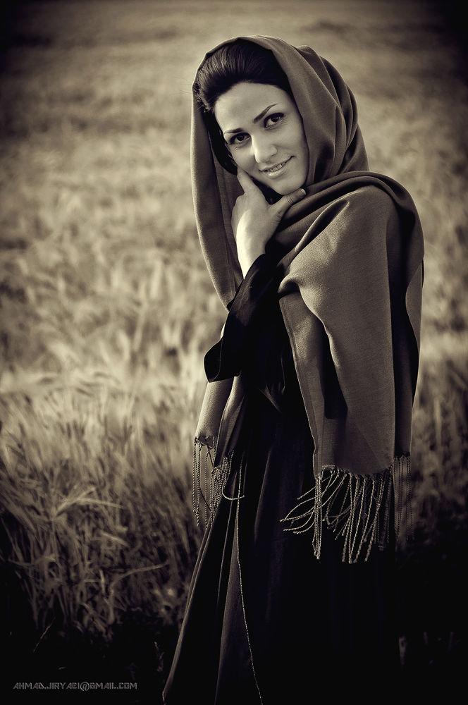 DSC_0903 by ahmadreza nikazar