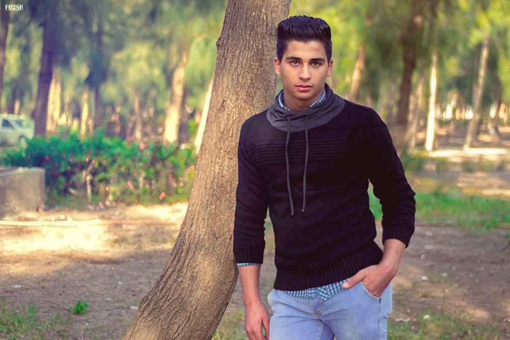 20140219_160705[1] by Mohamed Fouad