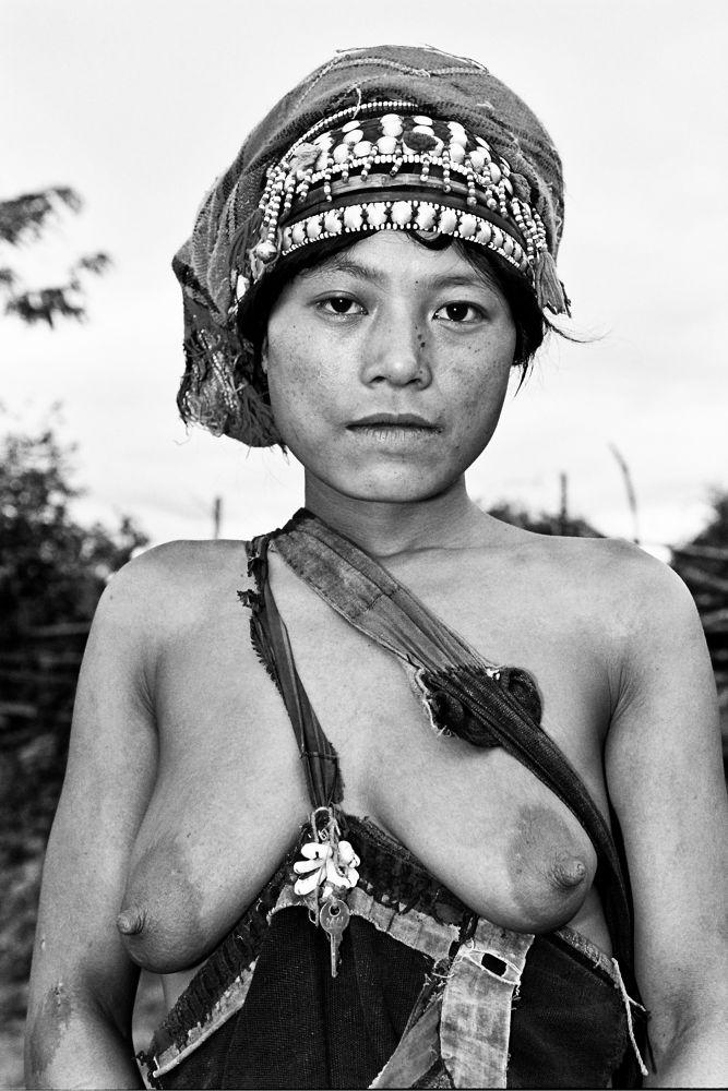 Laos by Camillo Ruini
