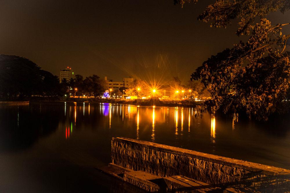 DSC_0263 by Ramesh Rangasamy