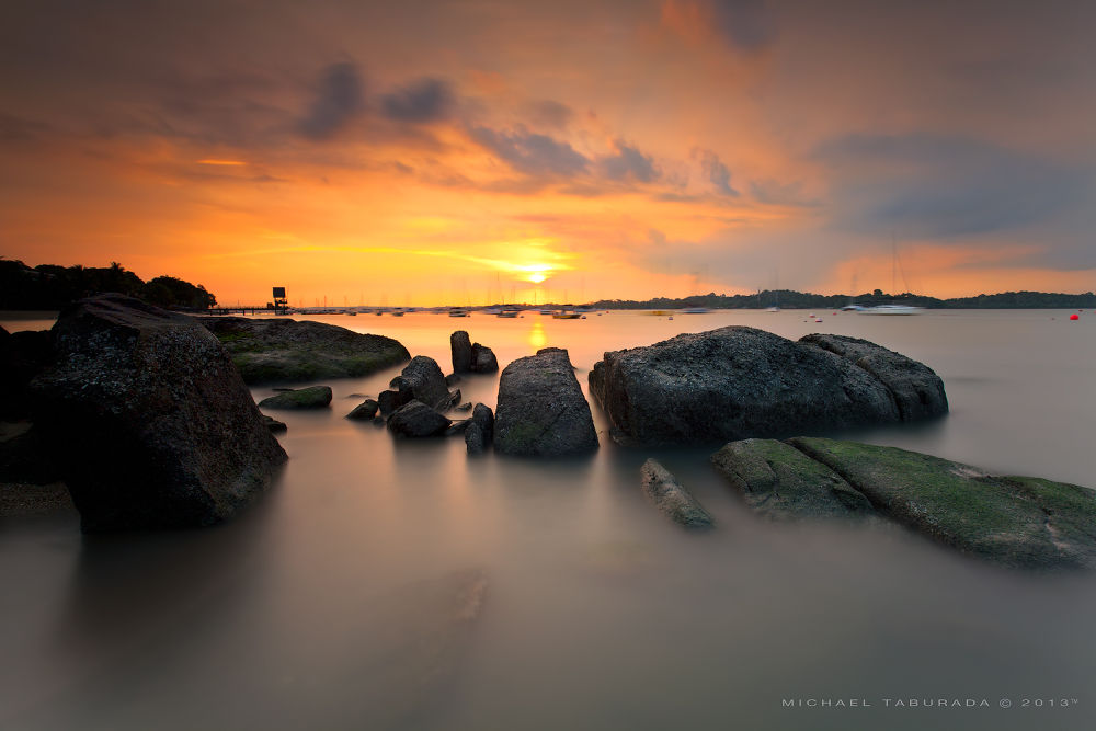 Changi-WWM-1.5K-270513-1.jpg by mhyke