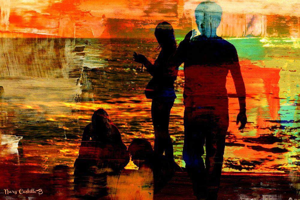 Ventana (102)abstractNURY.jpg by NuryCastilloBustamante