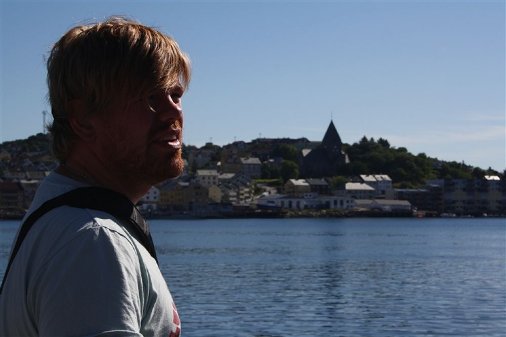 IMG_5798 by andreasivarsson