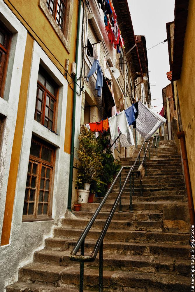 Photo in Random #porto #portugal #oporto #douro #ribeira #turismo #travel #lusitania #tourism