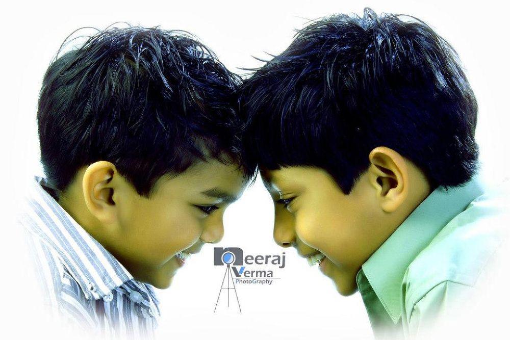 Neeraj Verma Photography by Neeraj Verma