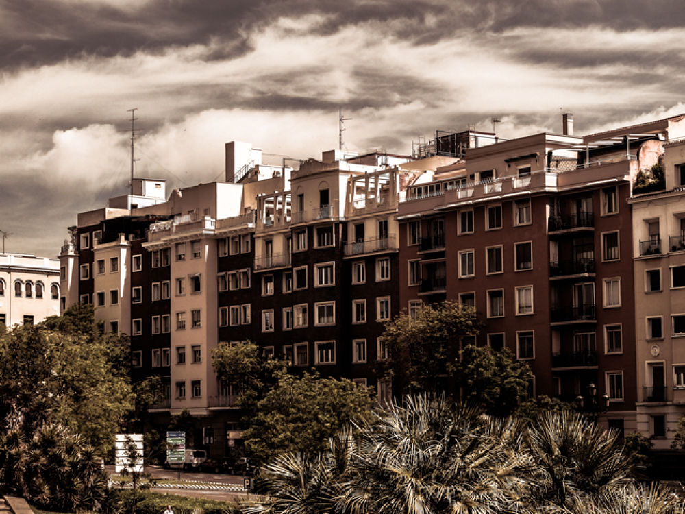IMG_4749 by Miguel Ballabriga