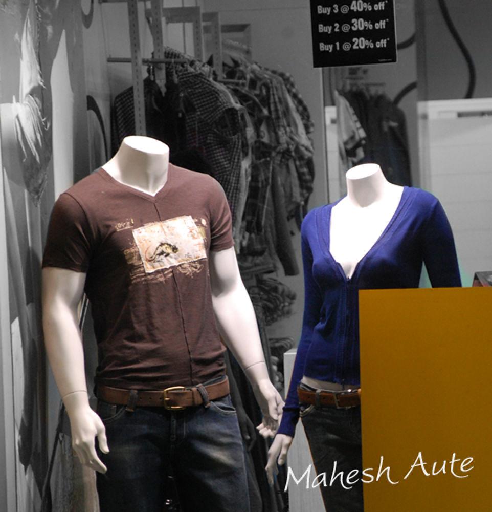 DSC_0547 by maheshaute