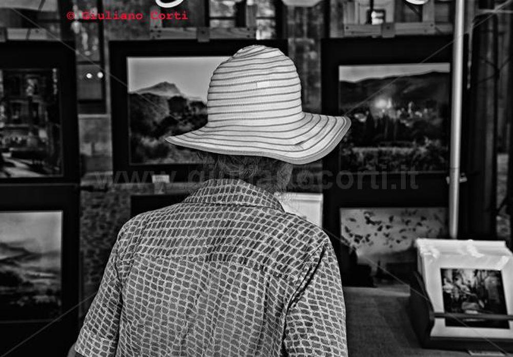 Mostra fotografica mg-5730-bn by Giuliano_Corti