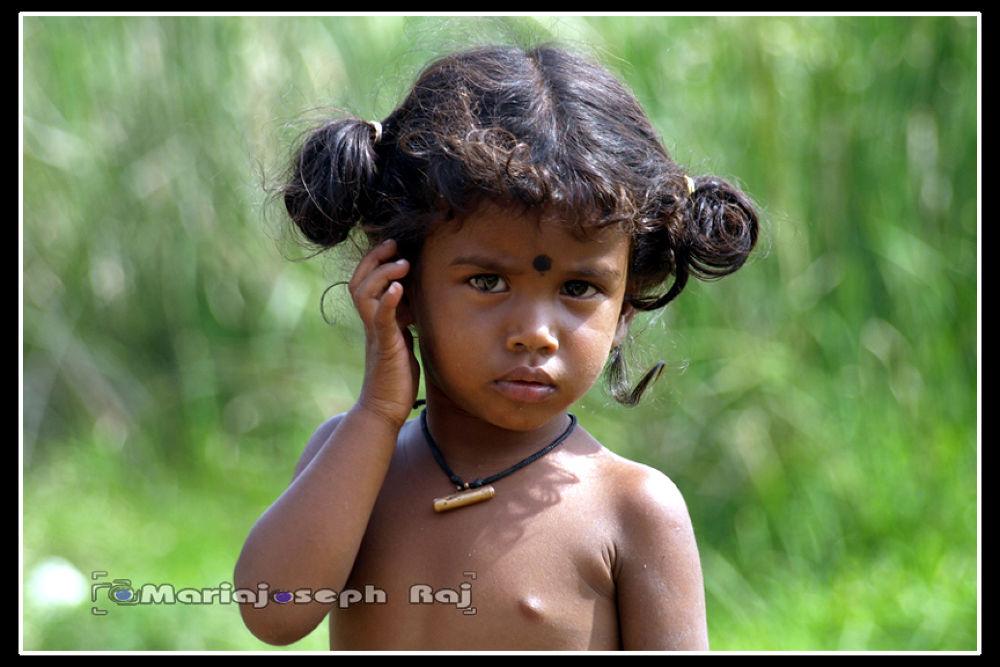 Mariajoseph raj photography by mariajosephraj