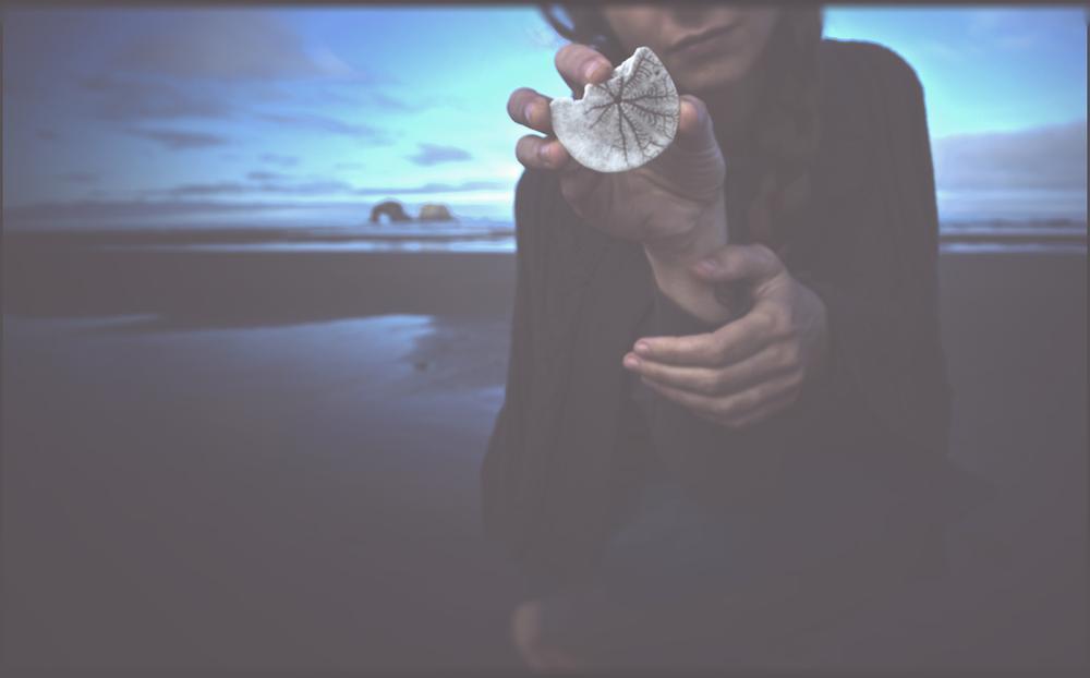 Photo in Random #ocean