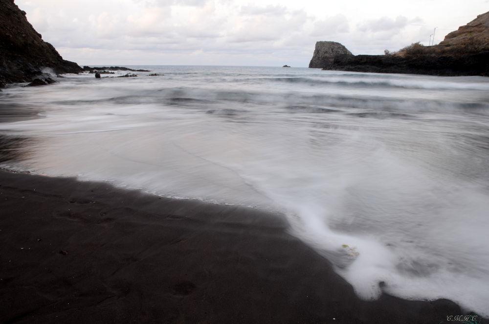 Photo in Sea and Sand #porto da cruz