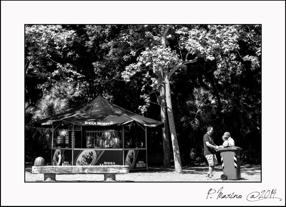 _MG_8961 by Pietro Marino