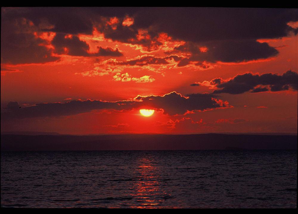 DSC_0002   Морской пейзаж by vladimir71151
