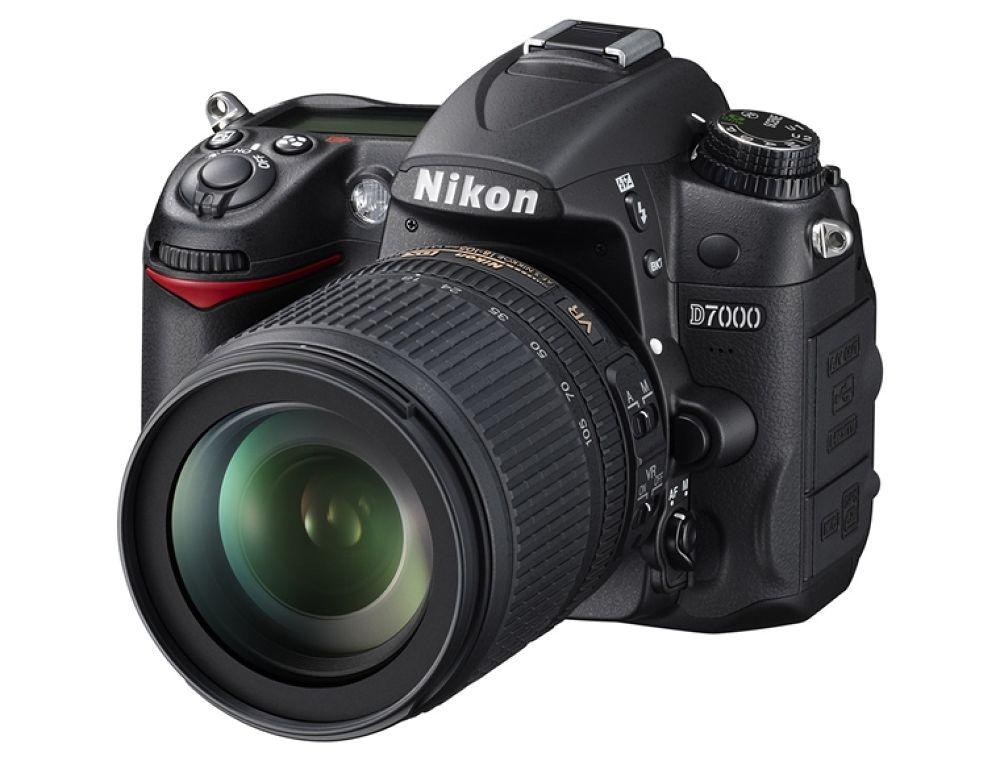 Nikon_D7000-1 by miriamshenasi