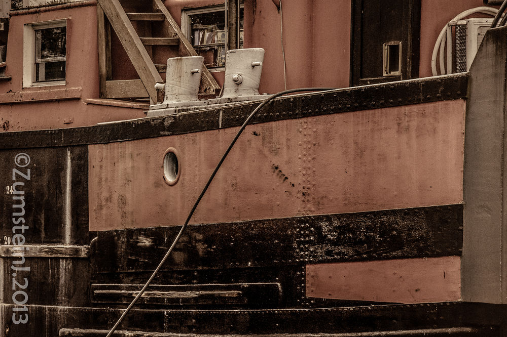 17112013-DSC_0041 by Zumstein Jacqui